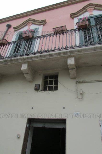 Gea servizi immobiliari bari case e appartamenti in for Appartamenti arredati in affitto bari