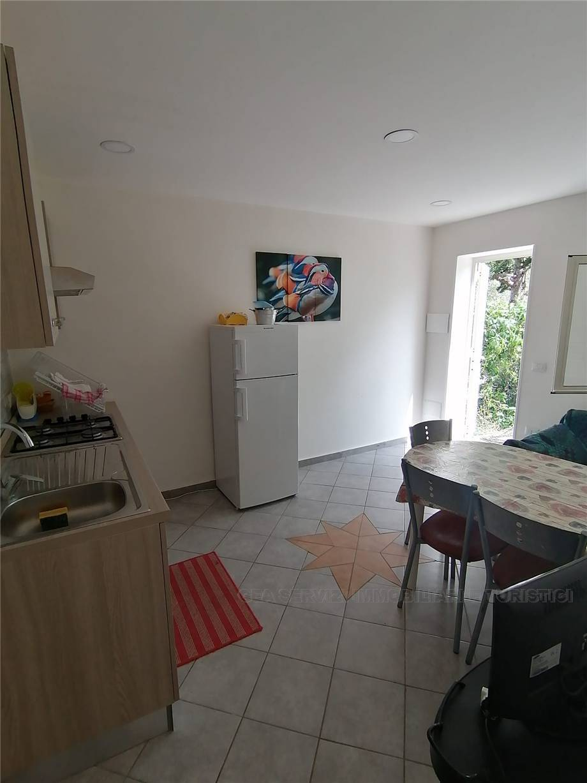 Case e appartamenti vendita e affitto affitti turistici a for Appartamenti arredati in affitto bari
